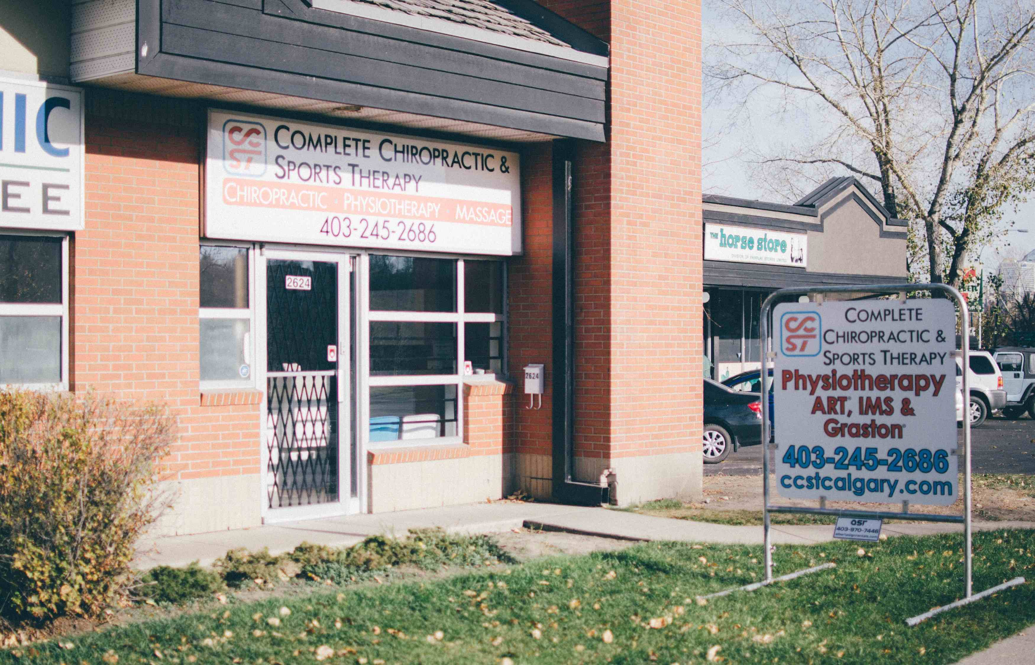 CCST-clinic-NW-Calgary-chiro-physio-massage