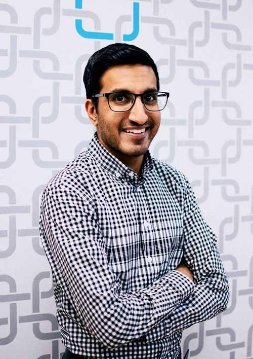 Dr. Alim Kara