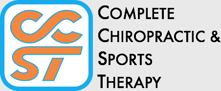 Complete Chiropractic And Sports Therapy
